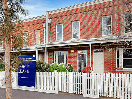 6 Derby Street, Kensington 3031, VIC Townhouse Photo
