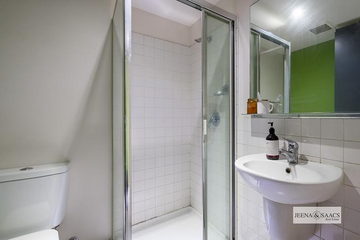 911/268 Flinders Street, Melbourne 3000, VIC Apartment Photo
