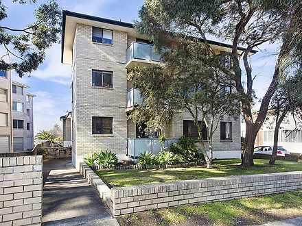 10/20 Croydon Street, Cronulla 2230, NSW Apartment Photo