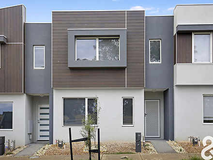 33 Piccadilly Drive, Wollert 3750, VIC Townhouse Photo