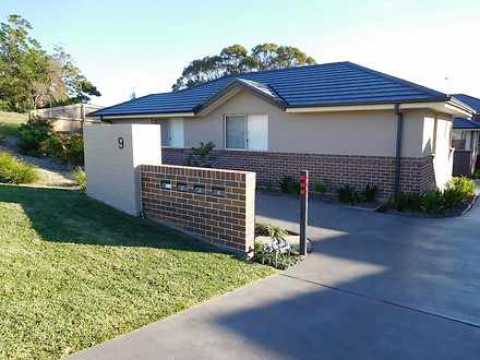 2/9 Gordon Street, Woolgoolga 2456, NSW Villa Photo