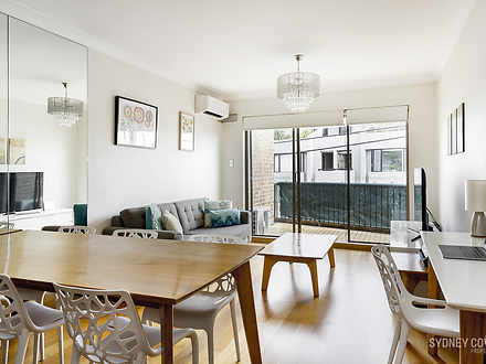 505-509 Old South Head Road, Rose Bay 2029, NSW Apartment Photo