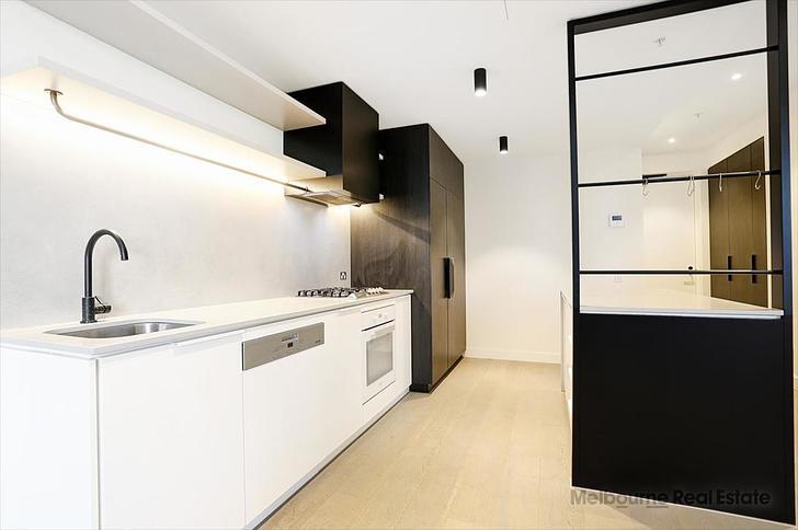 201/145 Queensberry Street, Carlton 3053, VIC Apartment Photo