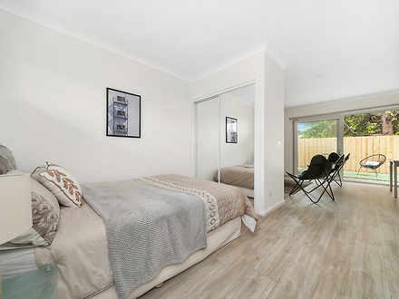 2/43 Frome Avenue, Frankston 3199, VIC Studio Photo