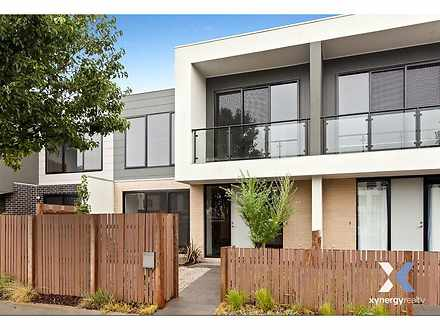 17 Newstead Drive, Doreen 3754, VIC Townhouse Photo