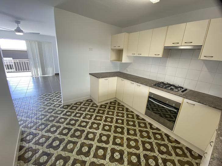 1/71  Arthur  Street, Fortitude Valley 4006, QLD Unit Photo
