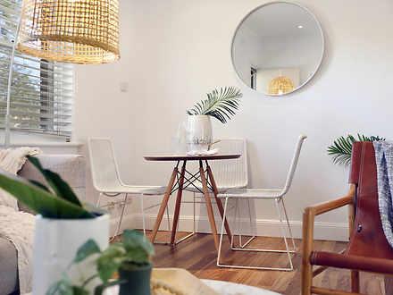 7/29 Parramatta Street, Cronulla 2230, NSW Apartment Photo
