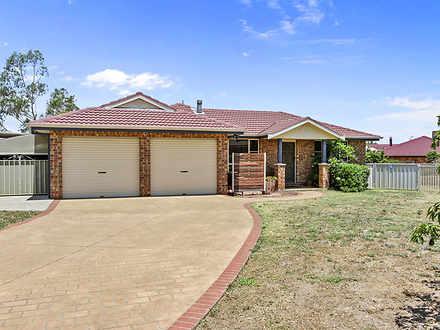 12 Milpara Court, Tamworth 2340, NSW House Photo
