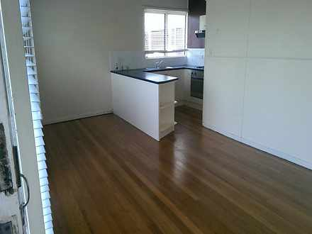 2/22 Ganges Street, West End 4101, QLD Unit Photo