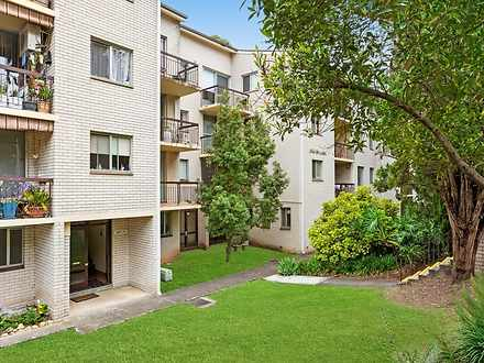 6/28-32 Station Street, West Ryde 2114, NSW Apartment Photo
