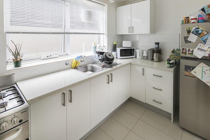 4/14 Blyth Street, Brunswick 3056, VIC Apartment Photo