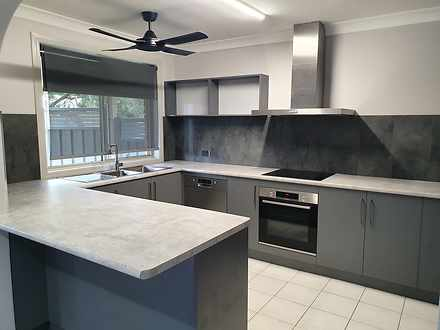 1/10 Bonalbo Close, Coffs Harbour 2450, NSW House Photo