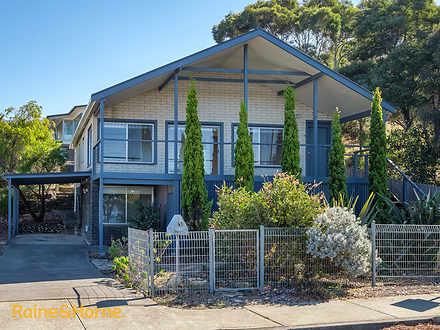 2 Ocean Esplanade, Blackmans Bay 7052, TAS House Photo