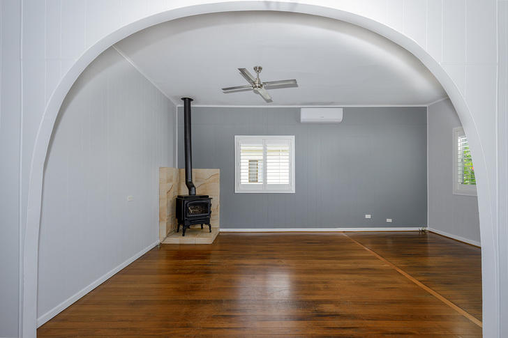4 Argyle Street, Maclean 2463, NSW House Photo
