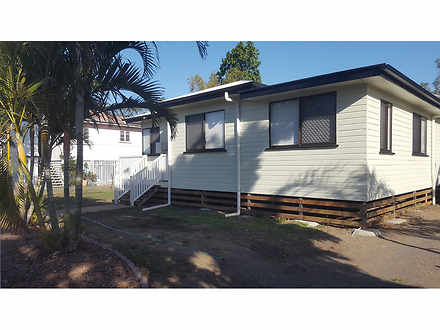 38 Tung Yeen, Park Avenue 4701, QLD House Photo