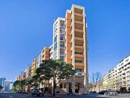 173/120 Pyrmont Street, Pyrmont 2009, NSW Apartment Photo