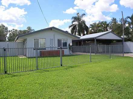 38 Barry Street, Emerald 4720, QLD House Photo