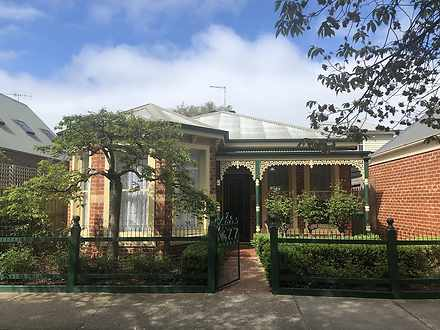 187 Osborne Street, Williamstown 3016, VIC House Photo