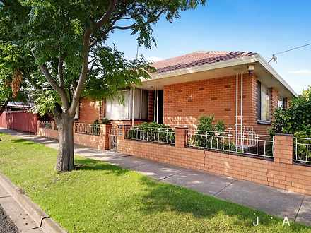 24 Gwelo Street, West Footscray 3012, VIC House Photo