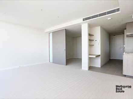 606/72 Wests Road, Maribyrnong 3032, VIC Apartment Photo
