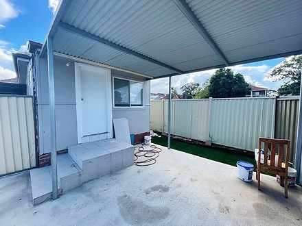 405A Stacey Street, Bankstown 2200, NSW Studio Photo