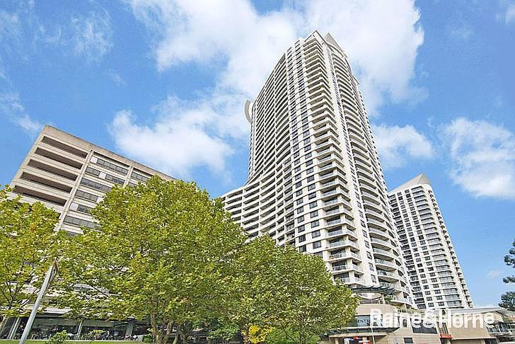 310/1 Sergeants Lane, St Leonards 2065, NSW Apartment Photo