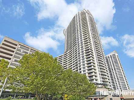 310/1 Sergeants Lane, St Leonards 2065, NSW Apartment Photo