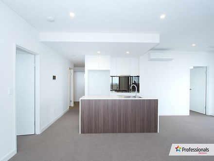 15/387-397 Macquaire Street, Liverpool 2170, NSW Apartment Photo
