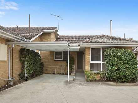 7/75 Bambra Road, Caulfield North 3161, VIC Unit Photo