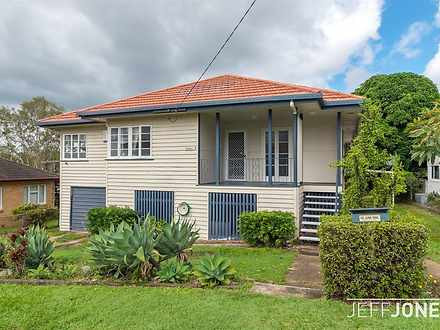 8 Stourbridge Street, Mount Gravatt 4122, QLD House Photo