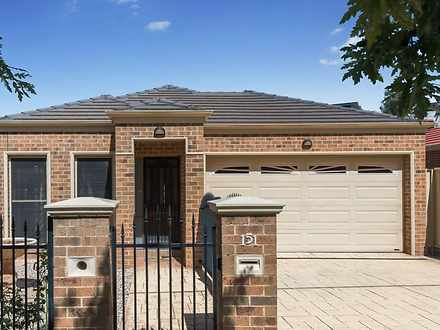 151 Thistle Street, Golden Square 3555, VIC House Photo