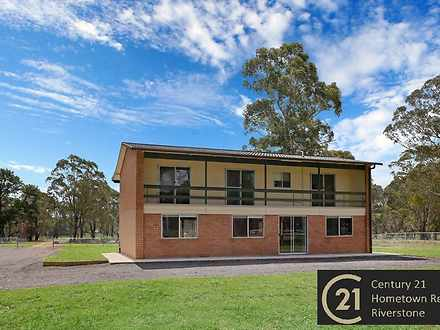 35 Broos Road, Oakville 2765, NSW House Photo