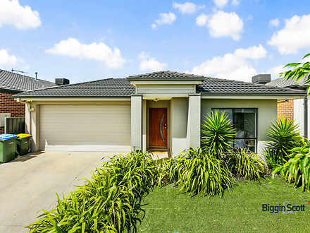 350 Davis Road, Tarneit 3029, VIC House Photo