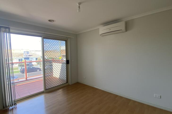 1/1 Byfield Street, Reservoir 3073, VIC Townhouse Photo
