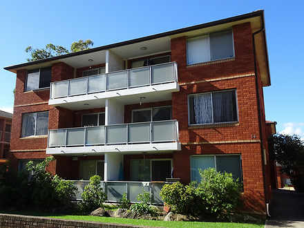 4/14 Arcadia Street, Penshurst 2222, NSW Unit Photo