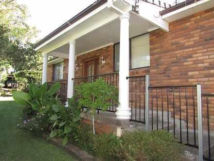 760B The Horsley Drive, Smithfield 2164, NSW House Photo