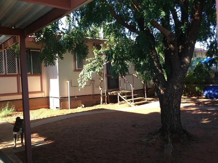 50B Bottlebrush Crescent, South Hedland 6722, WA House Photo