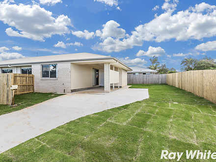 2/7 Blackbird Terrace, Kallangur 4503, QLD Duplex_semi Photo