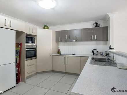 3/181 Gemvale Road, Mudgeeraba 4213, QLD Townhouse Photo