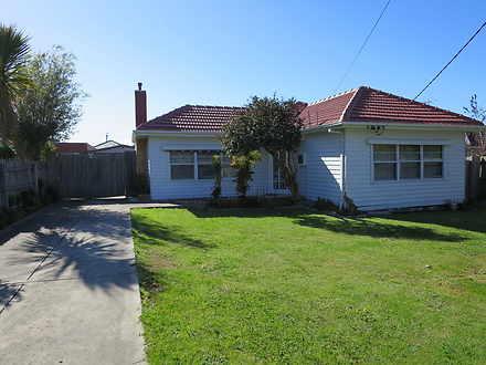 38 Gordon Avenue, Oakleigh East 3166, VIC House Photo