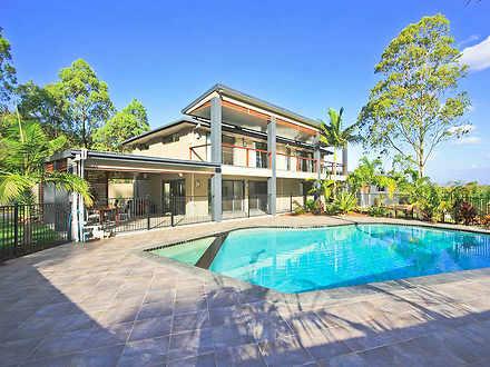 23 Thomas Duncan Court, Worongary 4213, QLD House Photo
