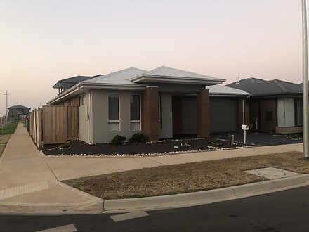 68 Lucerne Drive, Truganina 3029, VIC House Photo