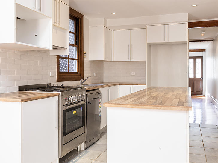 43 Devine Street, Erskineville 2043, NSW House Photo