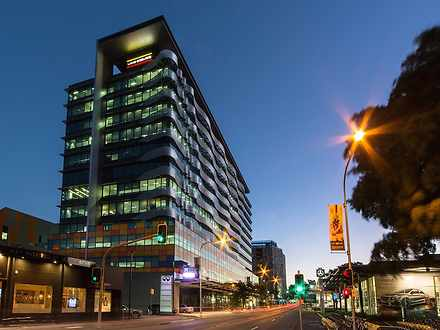 301/25 Connor Street, Fortitude Valley 4006, QLD Apartment Photo