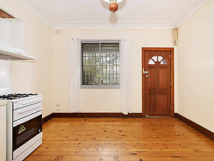 72A Park Street, Sydenham 2044, NSW House Photo