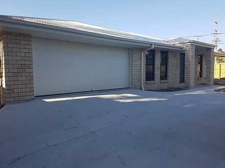 166 Mayes Avenue, Kingston 4114, QLD House Photo
