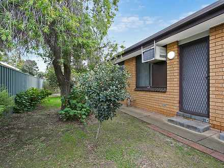 4/695 Lavis Street, East Albury 2640, NSW Unit Photo