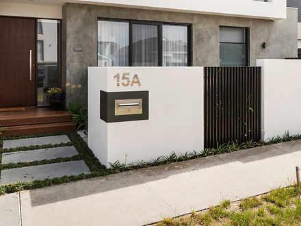 15A Foy Avenue, Chelsea 3196, VIC Apartment Photo