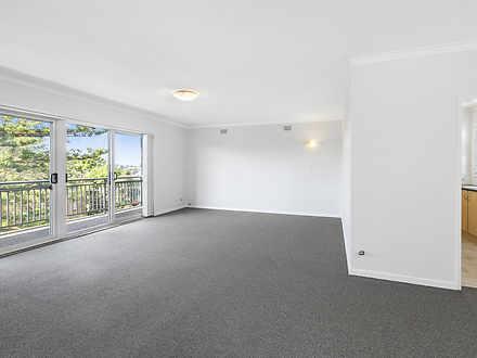 4/1 Hill Street, Queenscliff 2096, NSW Apartment Photo