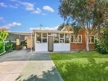 4 Gleeson Street, South Plympton 5038, SA House Photo